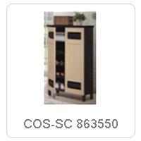 COS-SC 863550